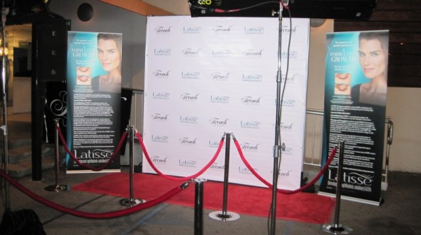 Custom Vinyl Banners Printing And Installation Services