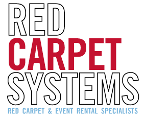 Red Carpet Systems