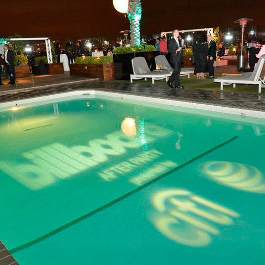 Top 5 Pool Party Ideas For Adults