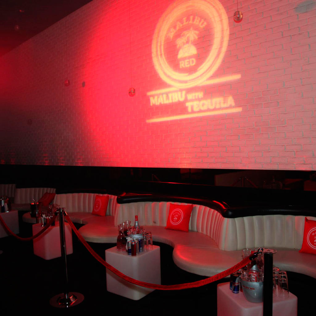 Gobos Custom Gobo Light Design Projectors For Events