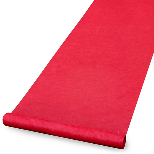 factory direct event red carpet runners for sale shipping nationwide red carpet systems. Black Bedroom Furniture Sets. Home Design Ideas