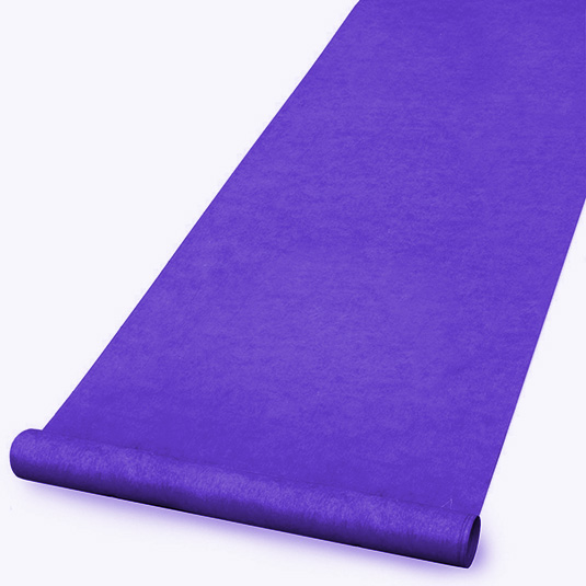 Rug Runner Purple: Factory Direct Event Purple Carpet Runners For Sale