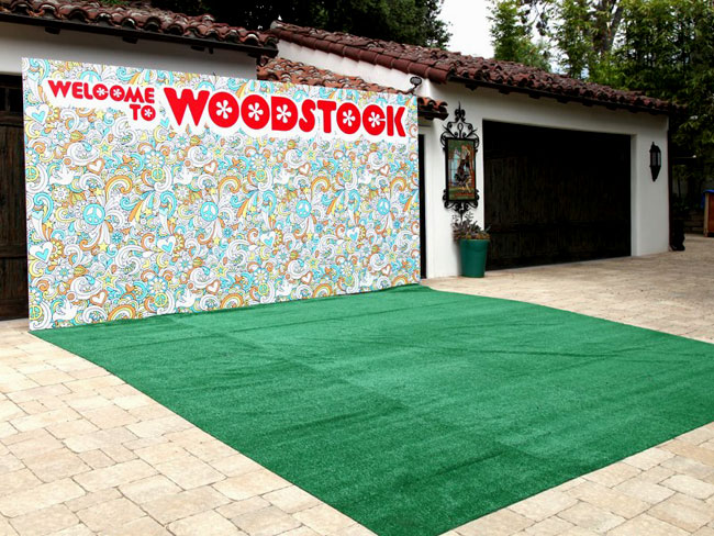 Custom Backdrops For Events In Los Angeles Nyc Nationwide