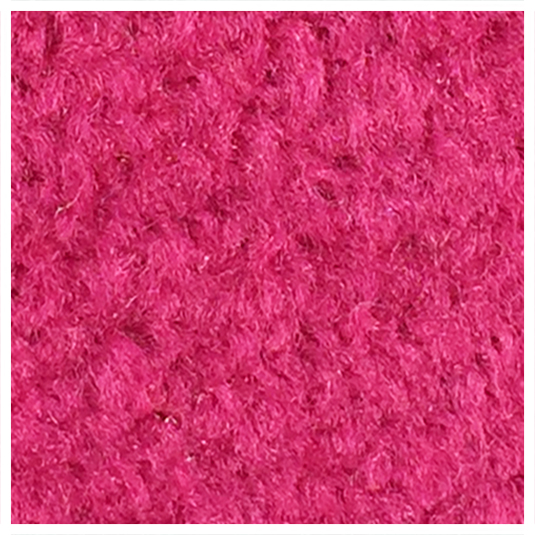 Factory Direct Event Pink Carpet Runners For Sale Shipping